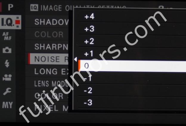 Noise Reduction 2