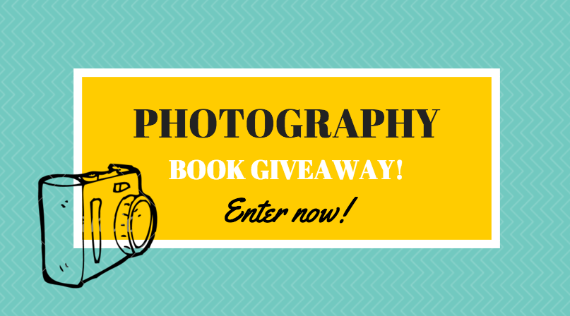 Photography_Book_Giveaway