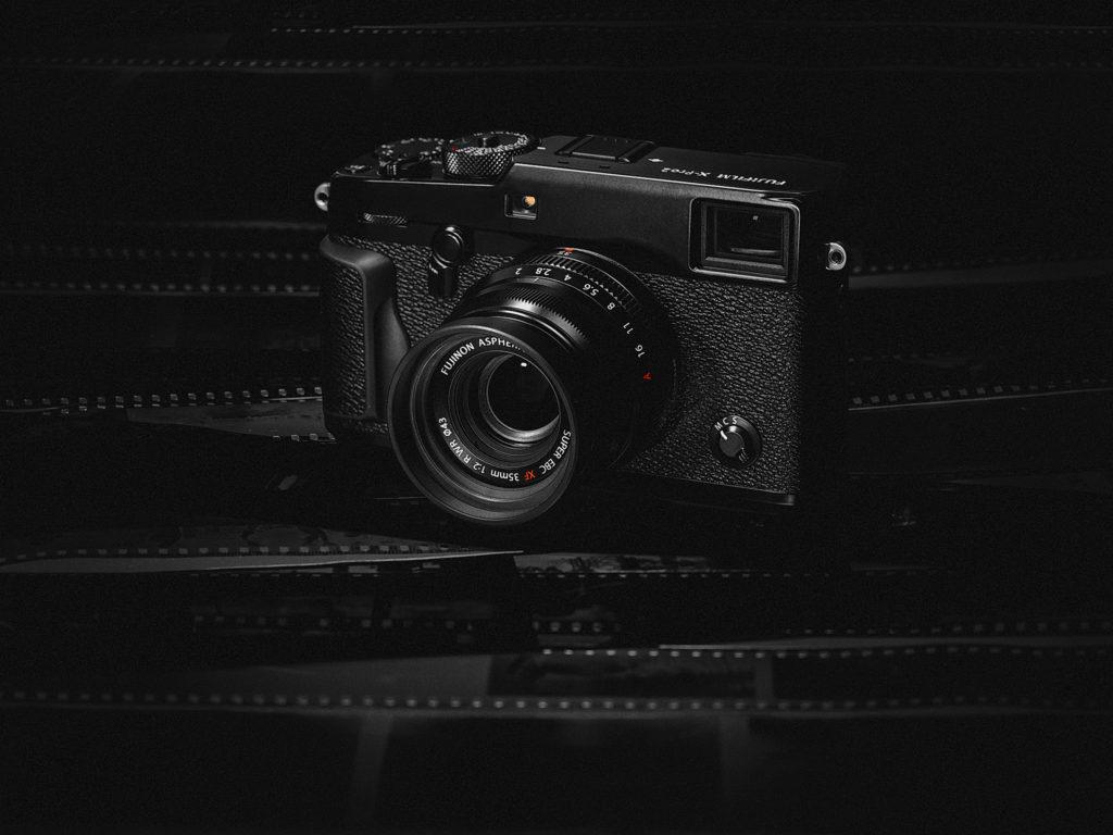 ShaunMaluga_Fuji_X-Pro2_Film