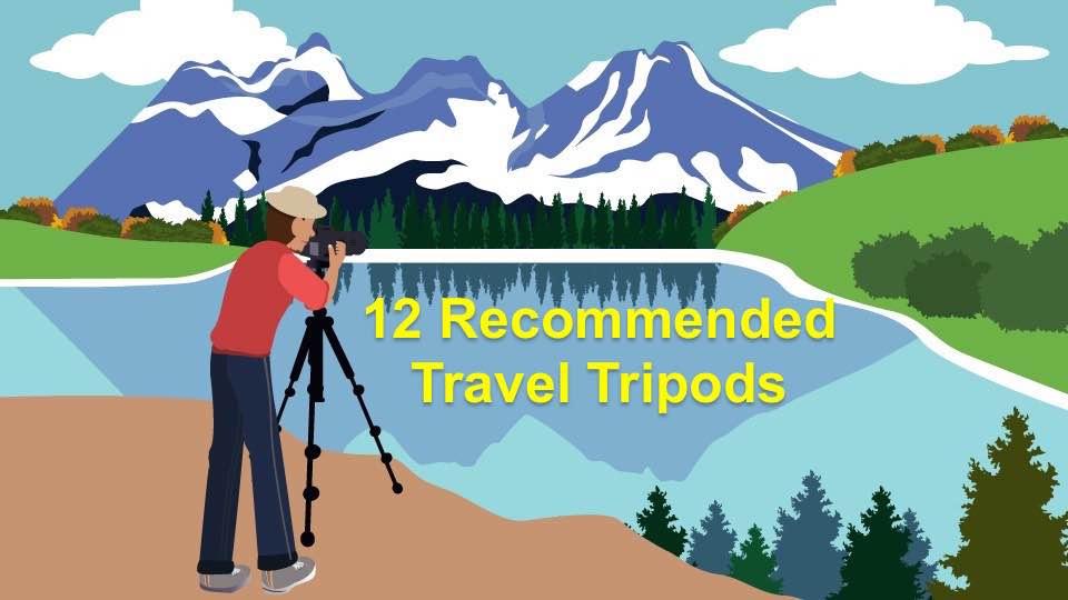 TS-Tripods