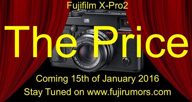 X-Pro2 curtain 2