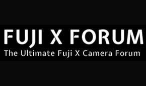 fuji-xforum-sidebar