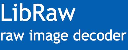 lib raw